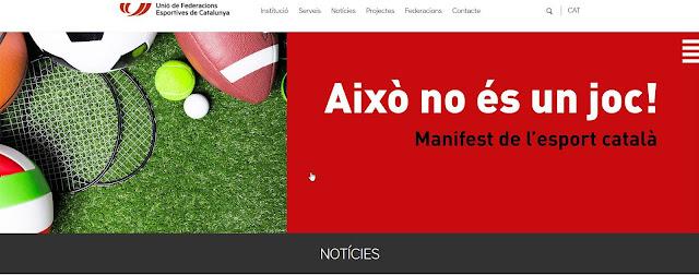 http://www.ufec.cat/ca/manifest-de-lesport-catala_n1533.html#