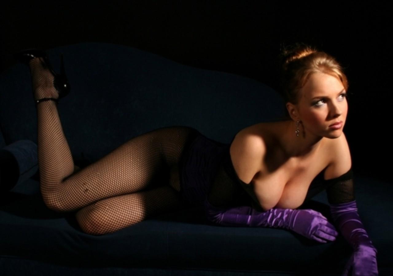 Ancilla Van De Leest Porn ancilla tilia pillory