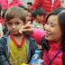 Cậu bé vùng cao khiến dân mạng Việt 'mất ăn mất ngủ'