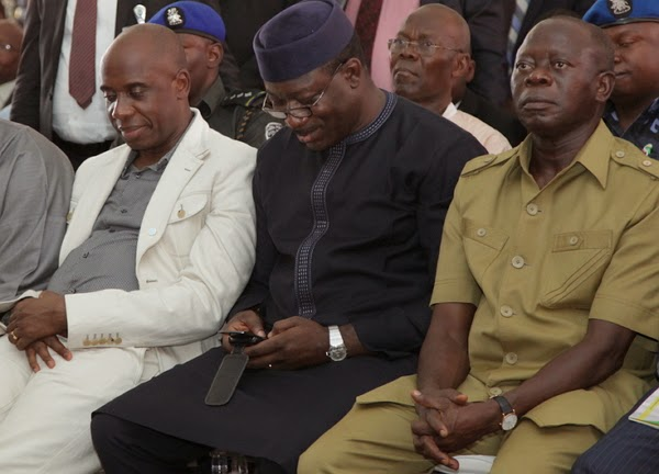 jonathan impeach apc governors
