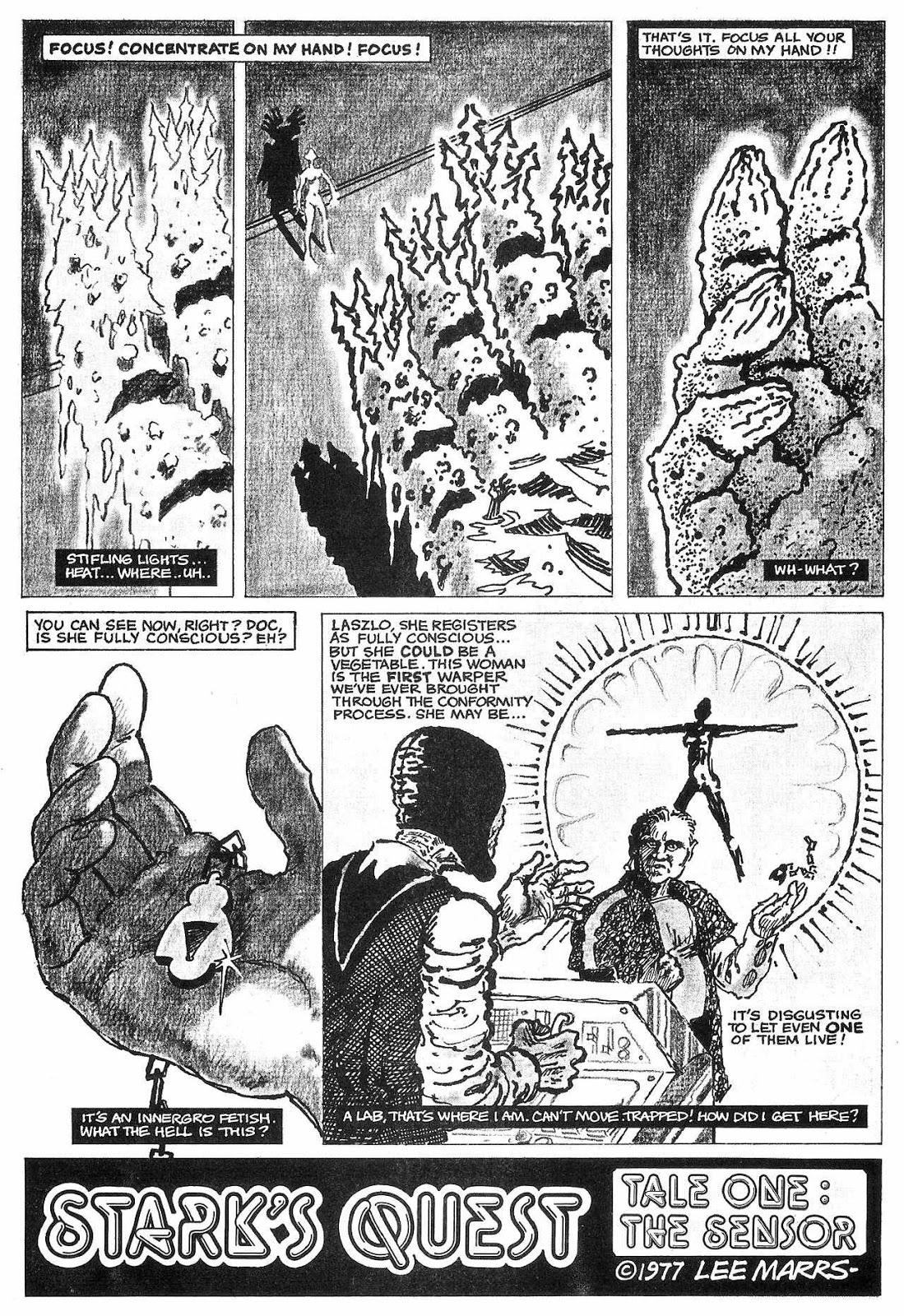 Les comics que vous lisez en ce moment - Page 5 020