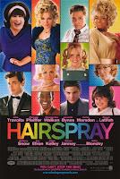 Hairspray (2007) online y gratis