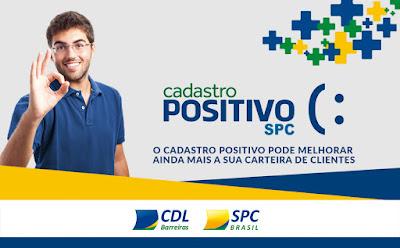 Bolsonaro sanciona sem vetos lei que altera regras do cadastro positivo