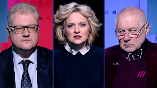 станет ли Грудинин губернатором Подмосковья, как в Кремле придумали электоральный блокчейн