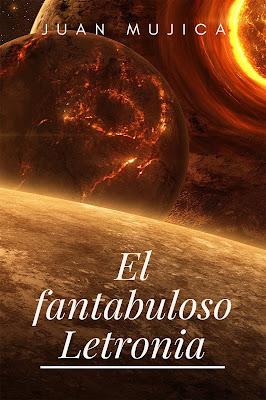 https://www.peruebooks.com/ebook/0258385/el-fantabuloso-letronia