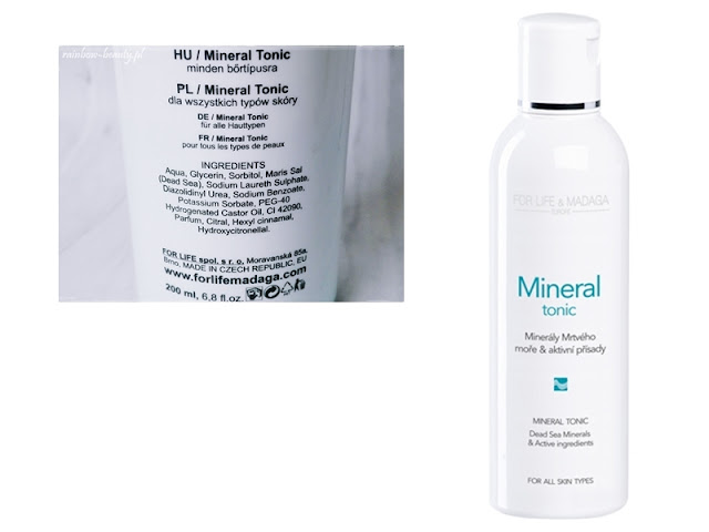mineral-tonic-for-life-madaga-tonik-opinie-blog-recenzje-sklad-mineraly