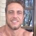 Vaza vídeo íntimo do ex-BBB Daniel Manzieri se masturbando em banheiro e choca internautas