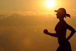 الجري في المنام ◁ تفسير حلم الركض الجرى بسرعة لابن سيرين