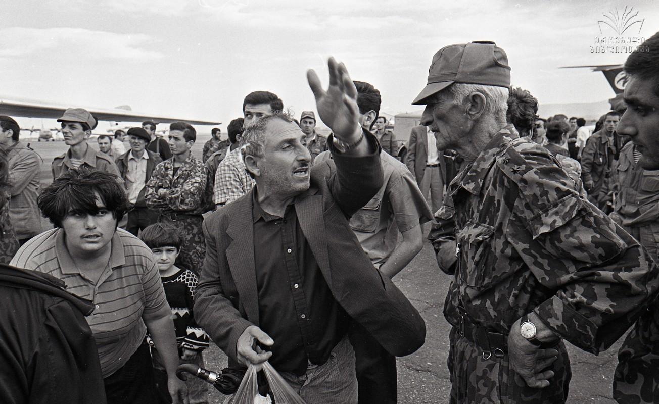 Грузинские актеры мужчины список с фото этом соборе