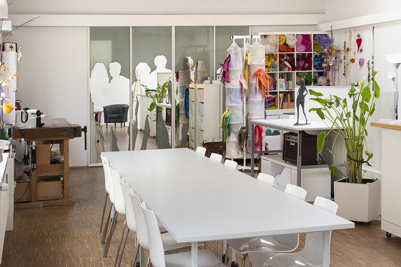 filzen und feiern filz augsburg. Black Bedroom Furniture Sets. Home Design Ideas