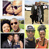 5 Mzansi Celeb Wives married to handsome men