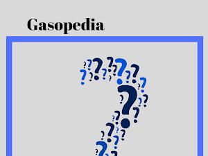 Curiosidades Gasíferas