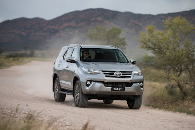 New 2016 Toyota Fortuner Hd Wallpapers All Latest New Old Car Hd