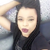 Check out Bobrisky's new hair style