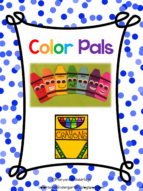 https://www.teacherspayteachers.com/Product/Color-Pals-2619893