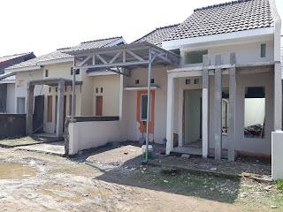 The Jiwan Residence