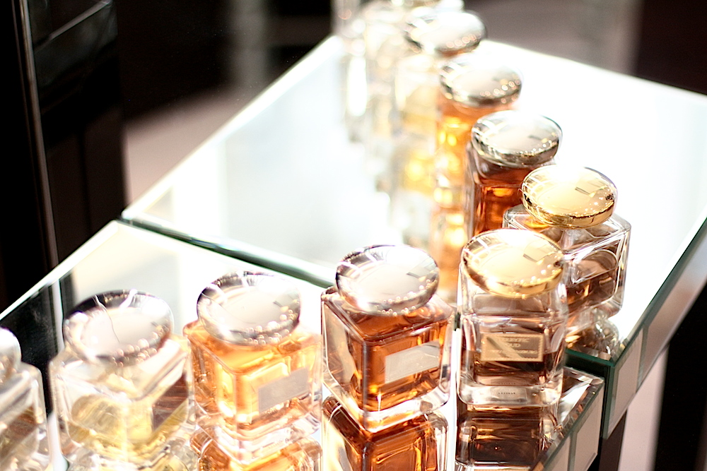 by terry haute parfumerie parfums avis test