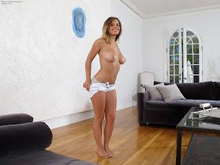 Keisha Grey InTheCrack 966 Full Picture Set