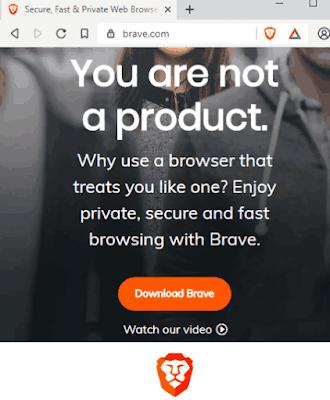 5 Browser Anonim Gratis Terbaik Untuk Windows-semutsujud-1
