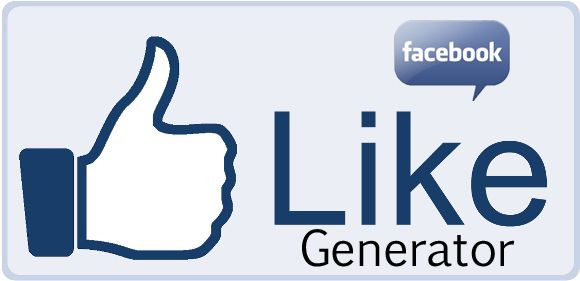 Step by step instruction to resolve Auto Liker for Facebook 1 0 won