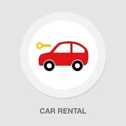 Cara Memulai Bisnis Sewa Mobil
