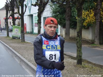 Yves-Michel Kerlau, interview JPL1503-9752