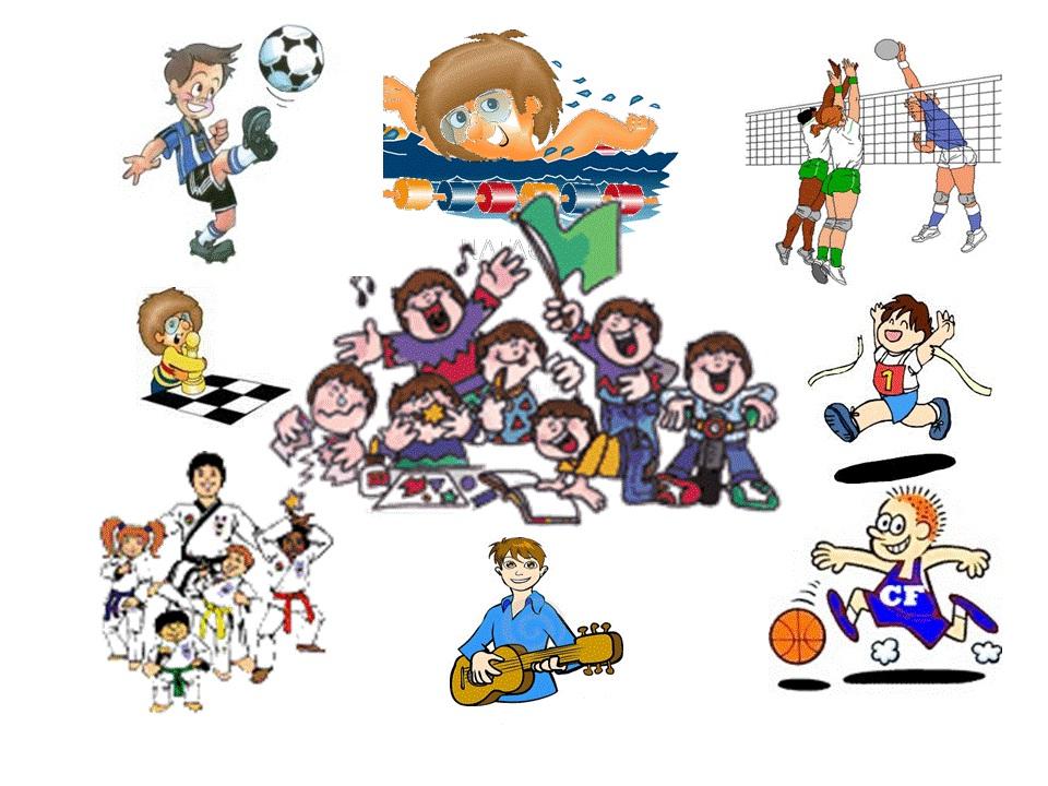Rob tica en arequipa grupo educativa 1 06 11 1 07 11 for Actividades para el jardin de infantes