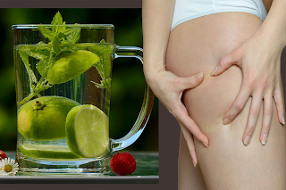 How to Lose Inner Thigh Fat Naturally