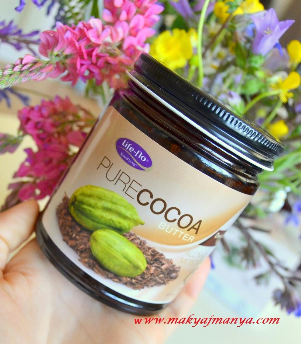 Kakao Yağı Neye İyi Gelir Nerelerde Kullanılır