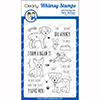 https://whimsystamps.com/collections/clearly-whimsy-stamps-collection/products/playful-pups