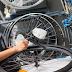 Workshop Bike: Manutenção Básica – módulo 1