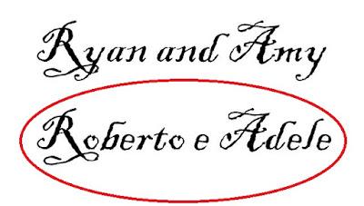 Come identificare e riconoscere un font? 6