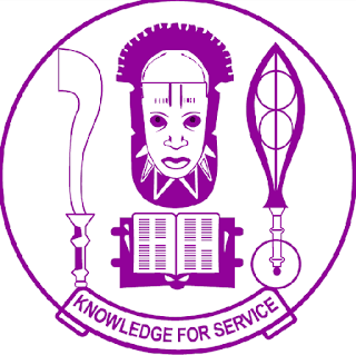 UNIBEN JUPEB Pre-Degree/Foundation Admission Form 2018