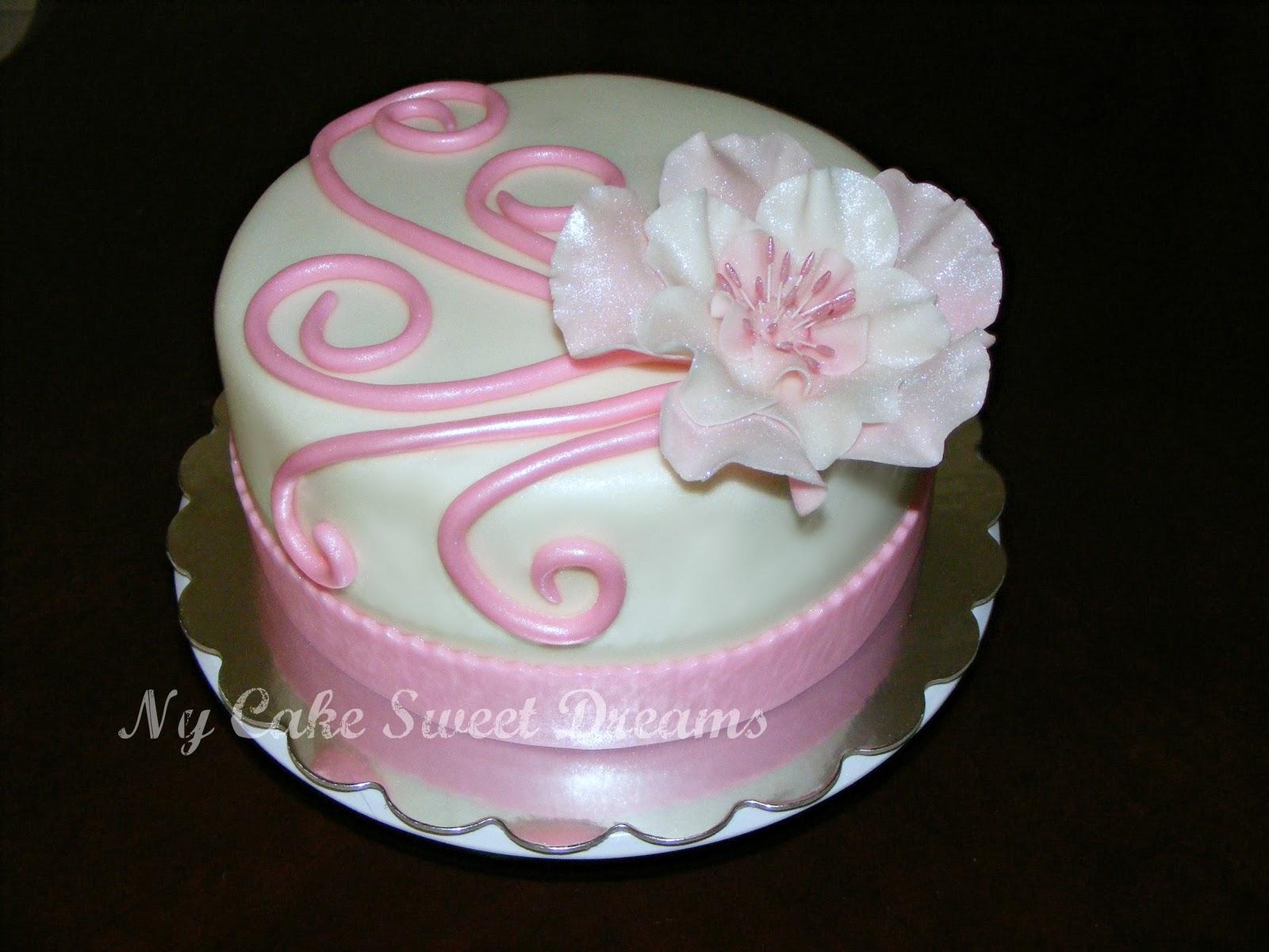 birthday cake recipes mom 1 on birthday cake recipes mom