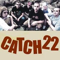 catch%2Bz22.jpg