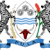 BOTSWANA GOVERNMENT JOBS - MINISTRY OF MINERALS