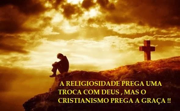 Imagens De Boa Noite Evangelica: CARTÕES E MENSAGENS : IMAGENS E MENSAGENS BÍBLICAS