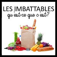 http://mademoizellestephanie.blogspot.ca/2015/11/les-imbattables.html