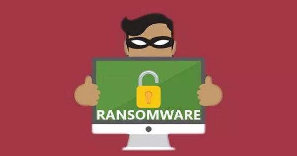 Ransomware Virus Ko Kaise Pehchane - Wannacrypt Attack