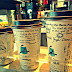 Kahve Zincirleri Rekabeti