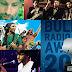 Μεγάλη Ψηφοφορία - BullMp Radio Show Awards 2017 - 6η Σεζόν εκπομπής - 4 Υποψήφιοι - 4 Special Δώρα!