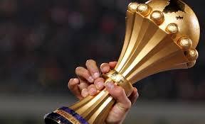 أبرز الأرقام القياسية التي تحتلها مصر في تاريخ كأس الأمم الأفريقية