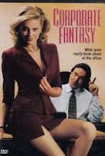 Fantasias Ejecutivas (1999)