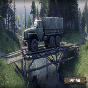 download spintires pc game full version free
