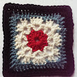 McAree Blog: McAree Crochet Along: Week 8