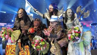 Lordi_eurovisión