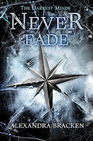 https://www.goodreads.com/book/show/16150830-never-fade