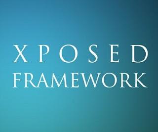 Cara Memasang Xposed Framework di Asus Zenfone Go