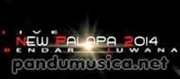 Album New Pallapa Live Juwana Pesta Laut 2014