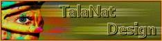 http://nablblogcom.blogspot.gr/